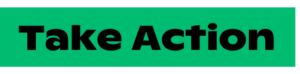 Button: Take Action